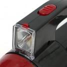 Aspirateur pour Voiture - Aspirateur Portable à Double Usage