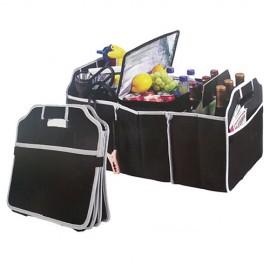 Sac organisateur pliable et portable