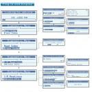 OBD2 OBD EOBD JOBD Outil de Diagnostic Auto AD210