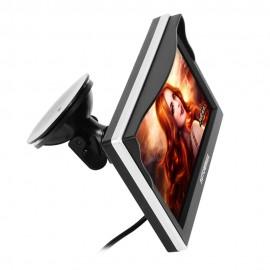 Écran Moniteur LCD 5 Pouces