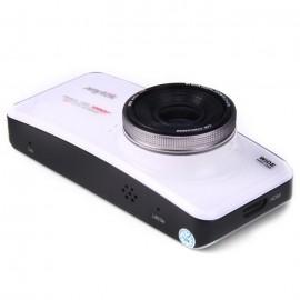 Caméra Multifonctions Novatech 96650 pour Véhicule