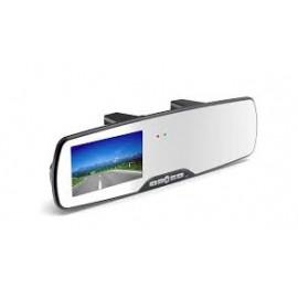 Rétroviseur Caméra de Recul avec moniteur 2.7 Po