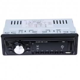 Autoradio Stereo Avec Telecommande