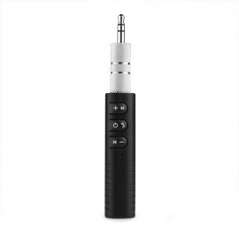 Jack Bluetooth Multi Fonction