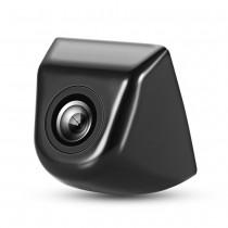 Caméra de recul à vision nocturne sans fil grand angle
