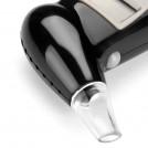 Éthylotest Électronique Alcootest Porte-Clés Testeur Alcool Digital