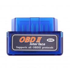 OBD2 OBD-II - Mini Outil De Diagnostic Auto Universel