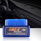 OBD2 OBD-II - Mini Outil De Diagnostic Auto Universel