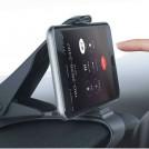 Support Universel pour Téléphone Mobile - Style HUD