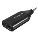 Récepteur Bluetooth pour Voiture Jack 3,5mm