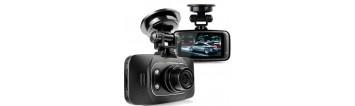 Caméra 1080p