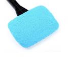 Brosse de Lavage pour Pare-Brise et Voiture en Microfibre